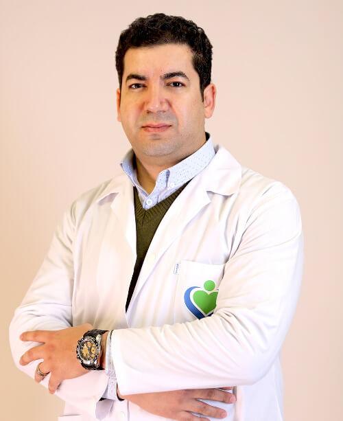 chirurgien esthétique Tunisie Dr. Ons MELLOULI