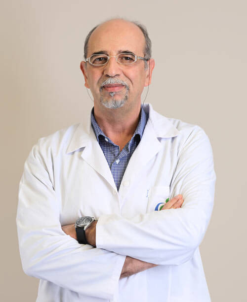 chirurgien esthétique Tunisie Dr. Sami MEZHOUD