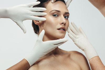 lifting-frontal-endoscopique