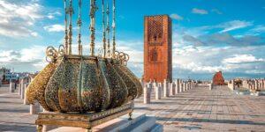 chirurgie esthétique Maroc